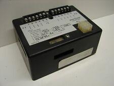 Nichols Zenith 7300-0630 Mr430 Control 1/2 Hp 90V *Xlnt*