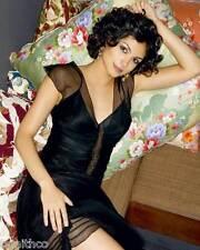 Morena Baccarin 8x10 Photo 007