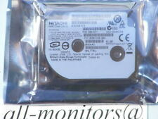 "1.8"" Hitachi 60gb ZIF Hard Drive iPod/Creative Zen M/W HTC426060G8CE00 Sealed"