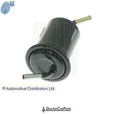 Fuel filter for MAZDA MX-3 1.6 91-on B69 B6D Coupe Petrol 107bhp 88bhp ADL