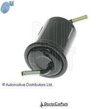 Filtro De Combustible Para Mazda 323 1.8 94-98 C F S BP-ZE BA Coupe Hatchback Saloon ADL