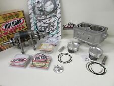 POLARIS RANGER, RZR, SPORTSMAN 800 EFI ENGINE REBUILD KIT 2005-2015