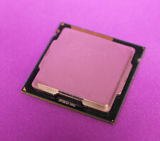 Intel Core i7 2600 3.40GHz Quad Core LGA 1155 Processor CPU 3.4GHz SR00B