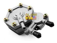 ATV Fuel Pump For Polaris Trail Boss 330 2010/Scrambler 500 2010/Magnum/Outlaw