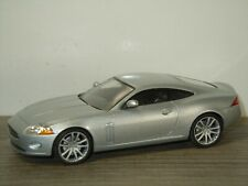 Jaguar XK Coupe - Schuco Junior 1:43 *40604