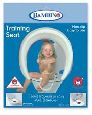 Bambino Baby Toilet Training