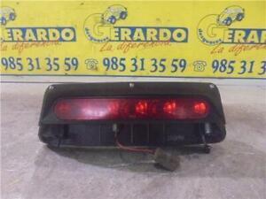 TYC Queue Lumière p21//5w droit pour Chevrolet 95483112 95952197