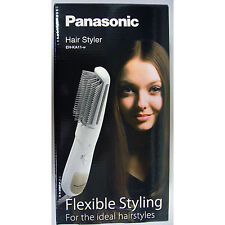 ***NEW*** PANASONIC EH-KA11 Blow Brush Hair Styler Dryer