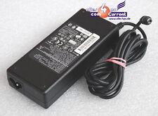18,5V 4,9A POWER SUPPLY NETZTEIL HP OMNIBOOK XE XE2 XE3 XT XZ ZE ZT 239705-001