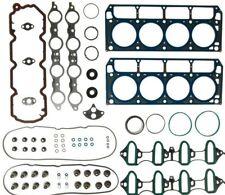 2005-2014 Chevy GMC 5.3 5.3L Fel-Pro Head Gasket Set