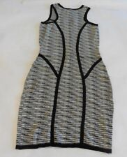 MARC NEW YORK - Andrew Marc Women's Dress Ladies Night-out Size XS  (b)