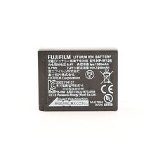 Fuji NI-MH Battery NP-W126 + Top (211025)