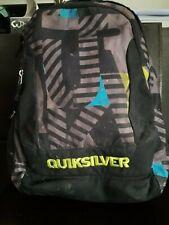 407745e7c1 Accessoires sacs à dos Quiksilver pour garçon de 2 à 16 ans ...