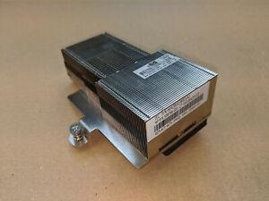 HP Proliant Blade BL460C G6 G7 508955-001 Heatsink - 508766-001 624787-001