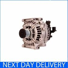 FITS MERCEDES E-CLASS W211/S211 2.2/3.2 CDi 2002-2008 BOSCH 200AMP ALTERNATOR