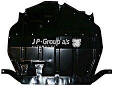 JP Tailgate Cover Fits AUDI SEAT Toledo SKODA Octavia VW Golf Mk4 1J0018930C