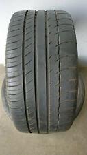 2 x Michelin Pilot Sport PS2 265/35 ZR19 98Y SOMMERREIFEN PNEU BANDEN TYRE