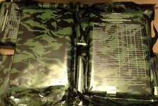 SET OF 100 Russian Army 2018 MILITARY MRE(DAILY FOOD RATION PACK) Emergency Food