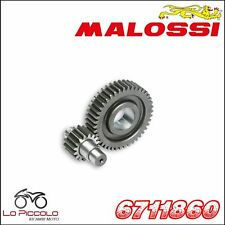 6711860 Engranaje secundario MALOSSI HTQ z 16 / 42 GILERA RUNNER ST 125 4T LC e3