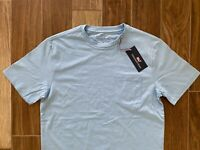 NEW WITH TAGS Mens Vineyard Vines Solid Color Pocket T-Shirt Size S M L Shirt