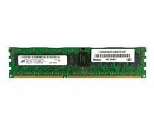 2x4GB Memory RAM for Lenovo-IBM IdeaCenter K330A 7727-xxx Desktops A69 8GB