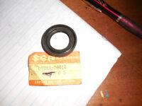 NOS Suzuki OEM Crank Oil Seal 1967-1992 OR50 Rebel TS75 Colt T125 09283-20011