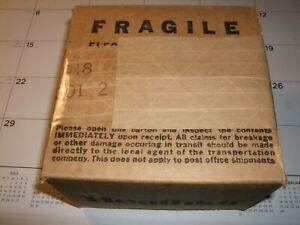 NOS IN ORIGINAL BOX HEATHKIT UNBUILT UNASSEMBLED KIT MODEL GD-1018 LIGHT DIMMER