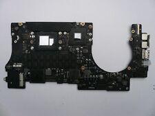 820-3787-A Macbook Pro Retina 2014 Logic Board i7 16GB 2.5GHz 90 Day Warranty