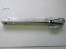 CHEF WESTINGHOUSE OVEN DOOR HINGE PART 0045001075