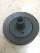 MTD Spindle Deck Pulley 756-0556 or 956-0556
