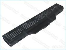 [BR4500] Batterie HP COMPAQ Business Notebook 6730S - 5200 mah 10,8v
