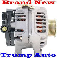 New Alternator for Toyota Camry MVC20R MVC36R V6 eng 1MZ-FE 3.0L Petrol 02-08