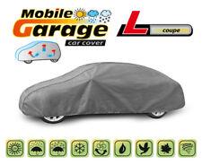 Housse de protection voiture L pour Peugeot RCZ Coupe Imperméable Respirant