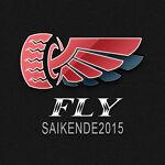 fly-saikende2015