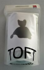 Toft Clarence The Bat Toy Animal Yarn Crochet Kit