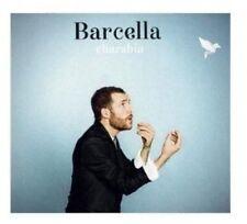 Barcella - Charabia [New CD]