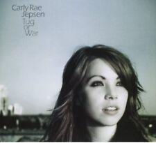 Carly Rae Jepsen - Tug of War [New CD]