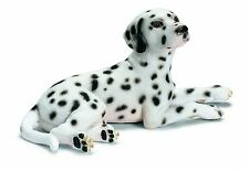 Schleich Hunde Spielfiguren