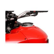 SW-Motech Quick-Lock Evo Tankring BMW / KTM / Ducati (nicht für Keyless Ride) K1