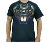 JOURNEY (Captured) Men's T-Shirt