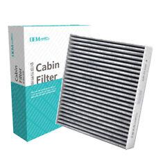 Car Pollen Cabin Air Filter For Nissan Murano Teana X-Trail Infiniti FX35 FX45