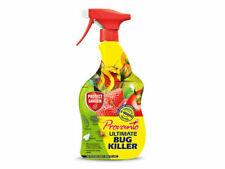 Provanto Ultimate Bug Killer Spray 1L - (86600244)