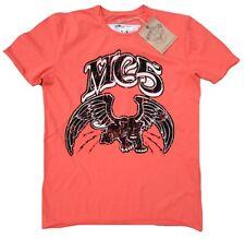 AMPLIFIED Official MC5 Merchendise Rock Star ViP Vintage Designer T-Shirt M