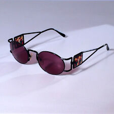 VINTAGE Jean Paul Gaultier RARITY Sunglasses 56-4672