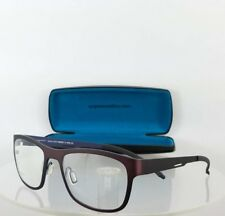 42534982a83 Brand New Authentic ORGREEN Eyeglasses CARTER 314 Titanium Frame Japan  ØRGREEN