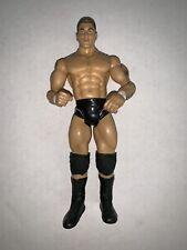 WWE Randy Orton Ruthless Aggression Jakks Pacific Wrestling Figure A6