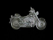Motorrad Biker Pin Anstecker HARLEY DAVIDSON Pin