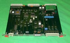PHILIPS 4522 108 2146 VC COM2 WDM6 PC BOARD (#2141)
