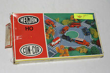 """CON COR HO SCALE MODEL KIT #7131, 1931 FORD """"AA"""" VEGETABLE DELIVERY TRUCK"""