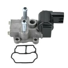 Idle Air Control Valve For Camry 1997-2000 22270-03030